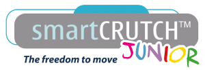 new smartcrutch junior logo